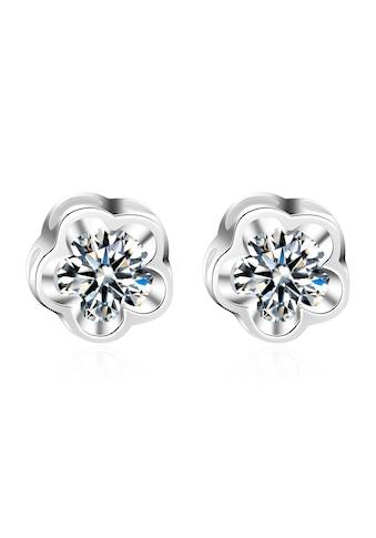 AILORIA Paar Ohrstecker »DÉSIR Ohrringe«, mit glitzernden Zirkonia kaufen