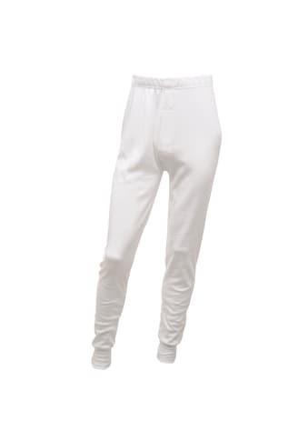 Regatta Lange Unterhose »Herren Thermo - Unterhose, lang« kaufen