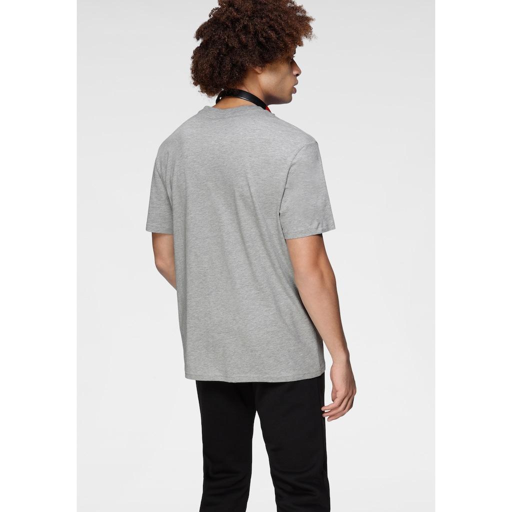 Champion T-Shirt »2PACK CREW-NECK«