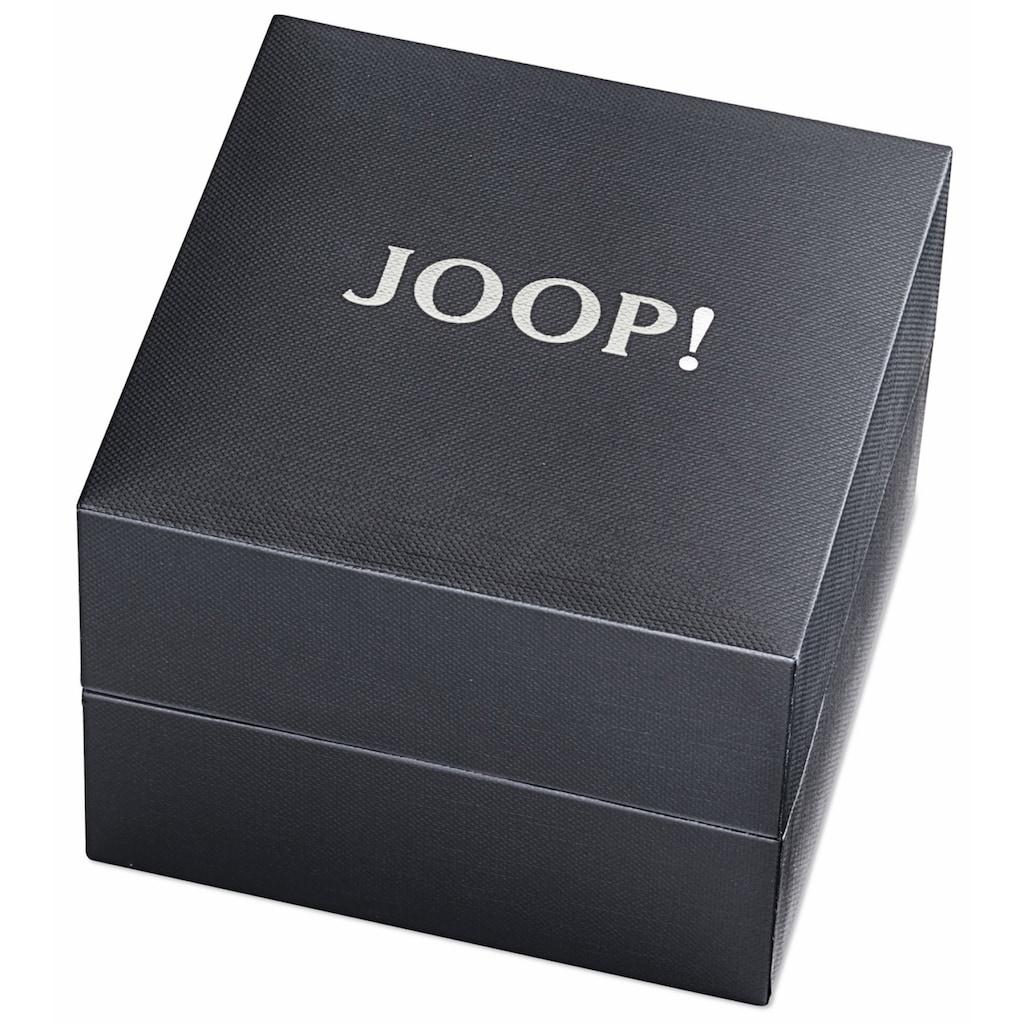 Joop! Quarzuhr »2027341«