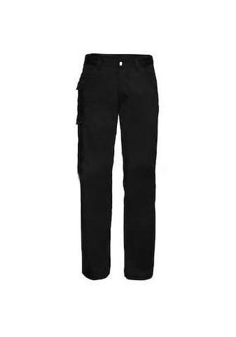 Russell Funktionshose »Workwear Polycotton Twill Hose für Männer, Standard Beinlänge« kaufen