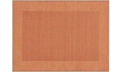 Platzset, »Cadre«, stuco (Set, 4 - tlg.) kaufen