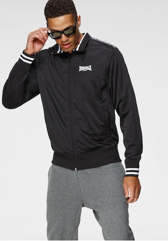 Lonsdale Trainingsjacke »GRAFFHAM« kaufen