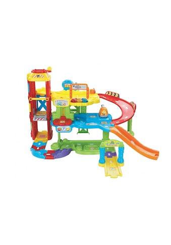 Vtech® Spiel-Parkhaus »Parkgarage - Tut Tut Baby Flitzer« kaufen