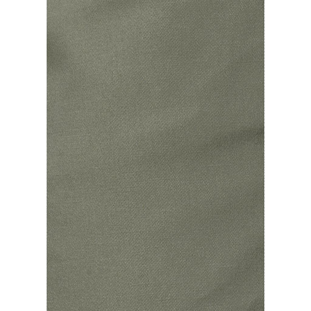 Only Cargohose »ONLMADEA«, knöchellang