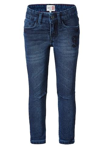 Noppies Slim - fit - Jeans »Philipstown« kaufen