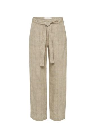 Brax Culotte »Style MAINE S« kaufen