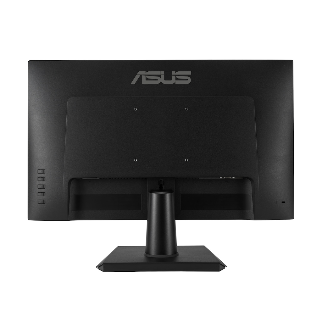 CSL PC-Komplettsystem »Levitas T8117 Windows 10 Home«