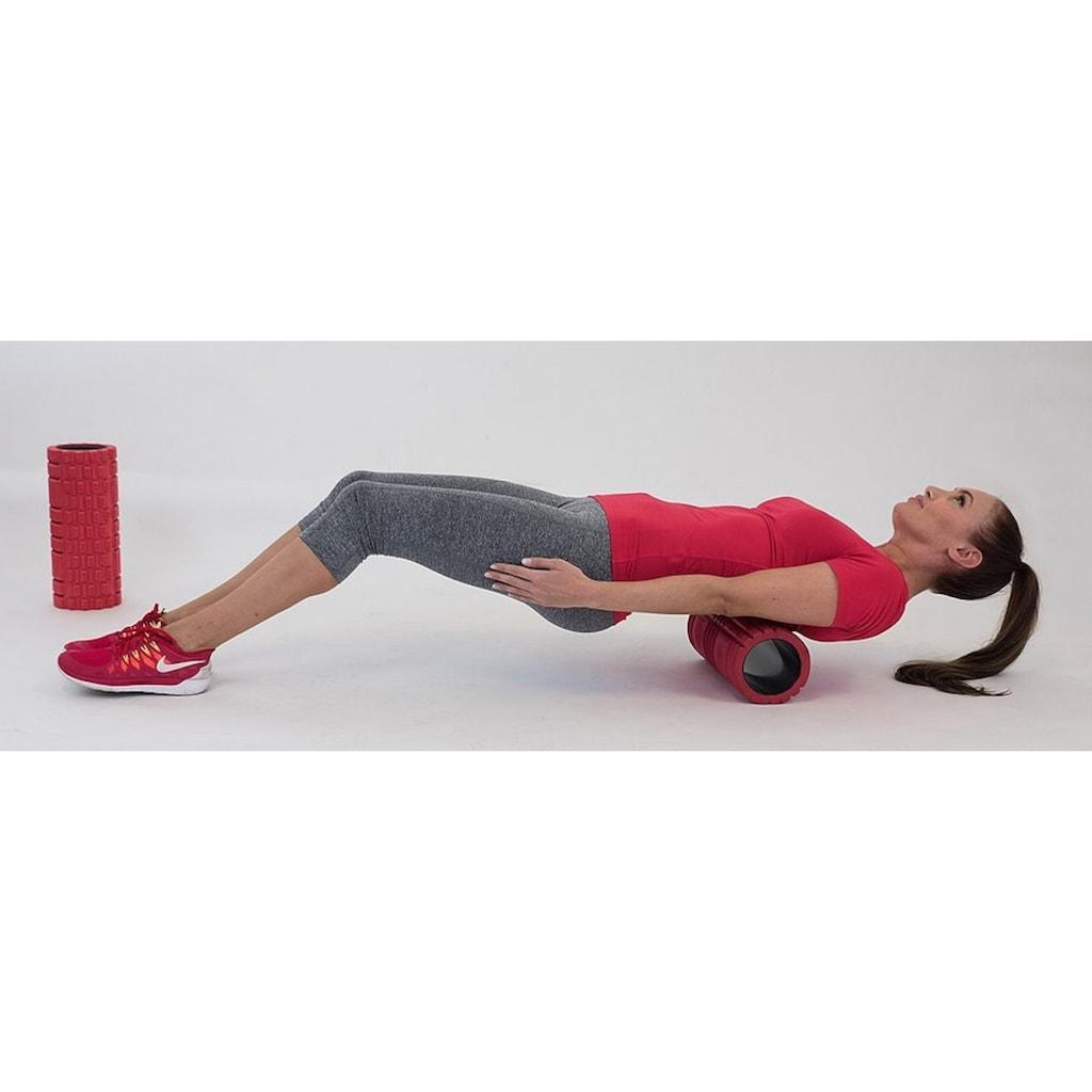 Christopeit Sport® Massagerolle