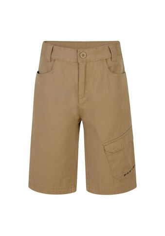 Dare2b Shorts »Kinder/Jungen Hyperactive Knie lange« kaufen