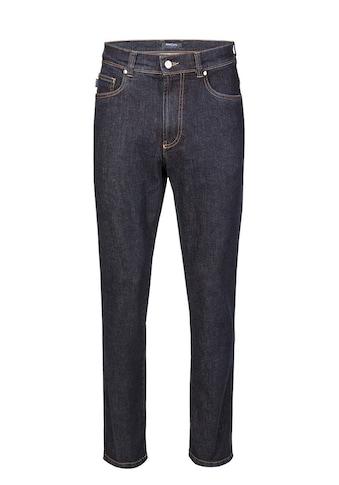 BRÜHL Jeans im Casual - Look kaufen