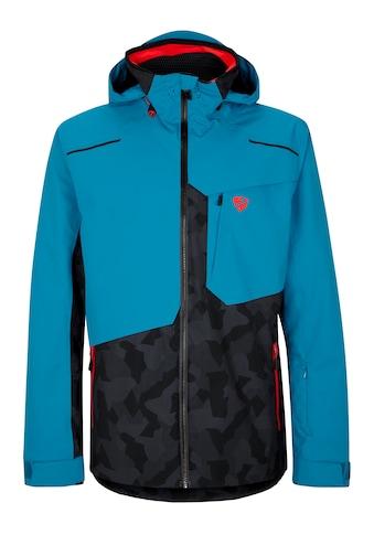 Ziener Skijacke »TYREE« kaufen