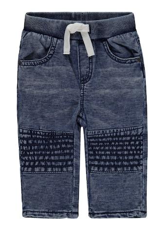 Kanz Hose Taschensterne kaufen