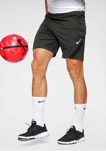 Nike Funktionsshorts »Nike Dry Academy Short« kaufen