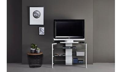 Jahnke TV-Regal »TR 100« kaufen