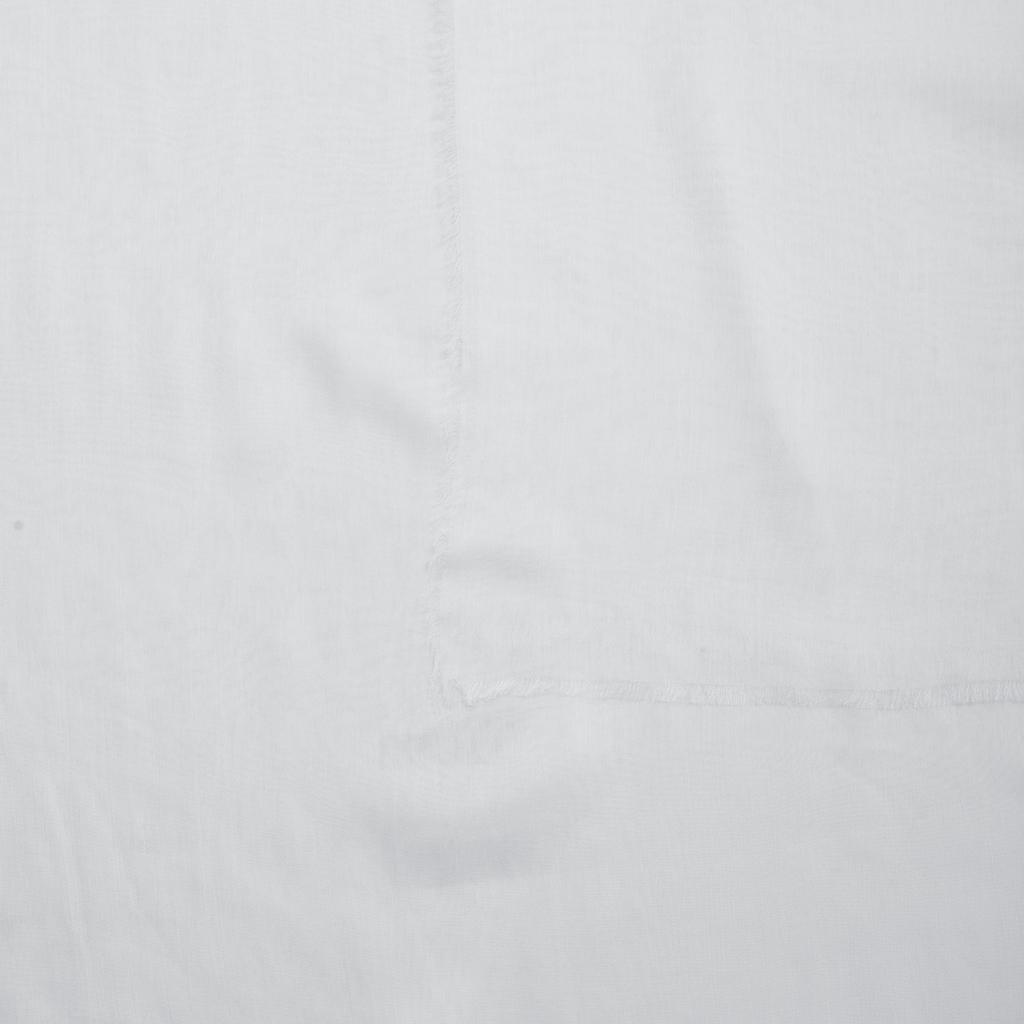 Codello Supersofter XL-Schal aus Modal
