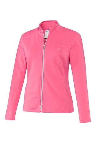 Joy Sportswear Trainingsjacke »DORIT« kaufen