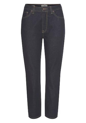 LTB Mom - Jeans »VICTORIA« kaufen