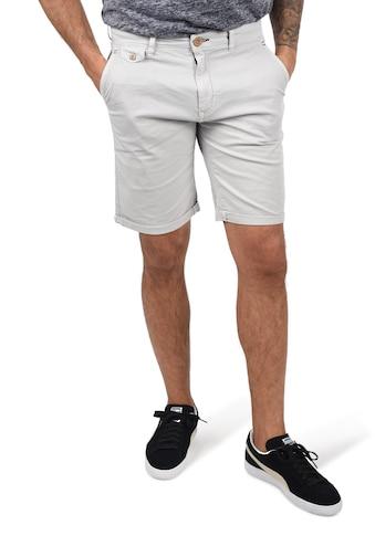 Blend Chinoshorts »20710117«, kurze Hose im Chino-Stil kaufen