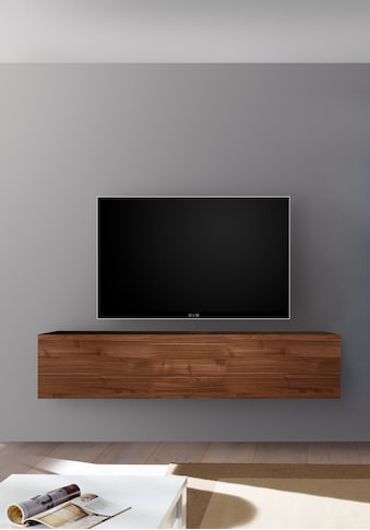 LC Hängeschrank, Breite 138 cm kaufen