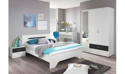 rauch BLUE Jugendzimmer - Set »Noosa« (Set, 4 - tlg) kaufen