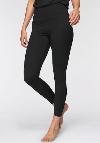Nike Yogatights »YOGA WOMENS 7/8 TIGHTS« kaufen
