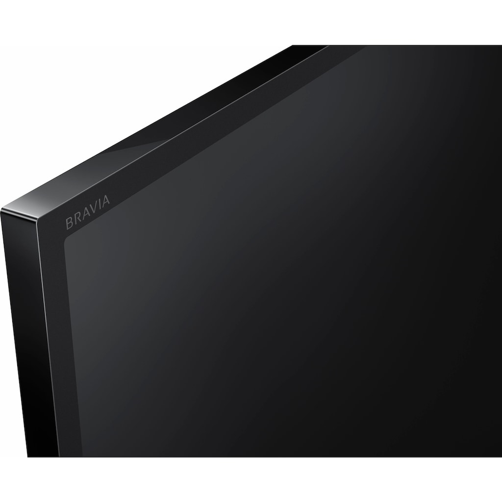 "Sony LED-Fernseher »KDL-32WE6xx«, 80 cm/32 "", HD ready, Smart-TV"