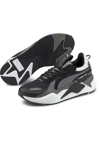 PUMA Sneaker »RS-X Mix« kaufen