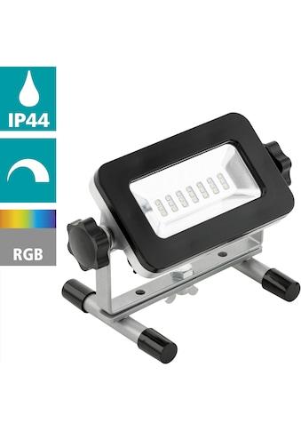 EGLO,LED Flutlichtstrahler»PIERA«, kaufen