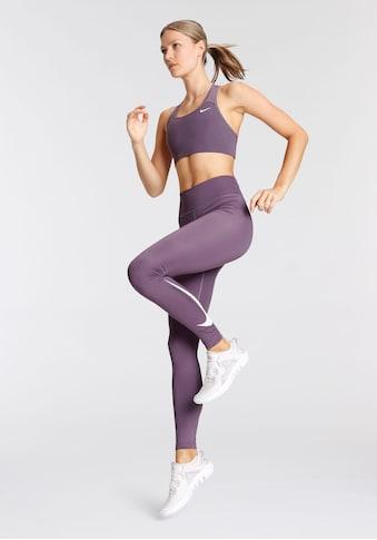 Nike Lauftights »DRI-FIT SWOOSH RUN WOMENS 7/8-LENGTH« kaufen