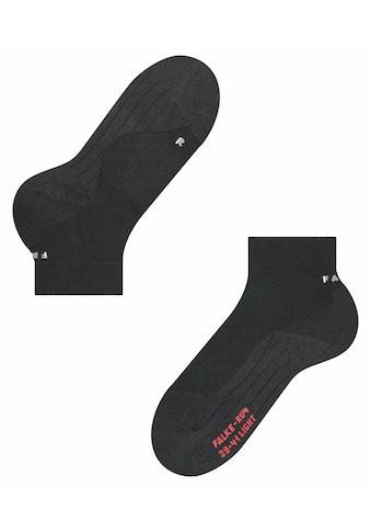 FALKE Laufsocken RU4 Light Short Running (1 Paar) kaufen