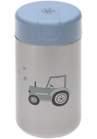 Lässig Thermobehälter »Adventure Tractor«, (1 tlg.) kaufen