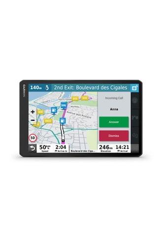 Garmin Navigationsgerät »Camper 1090« kaufen