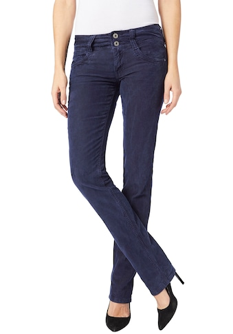 Pepe Jeans Skinny-fit-Jeans »GEN«, in nachhaltiger Produktion durch WISER WASH® kaufen