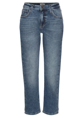 TOMMY JEANS Boyfriend - Jeans »BOYFRIEND DSYLT« kaufen
