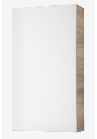 FACKELMANN Hängeschrank »Piuro«, Breite 40 cm kaufen