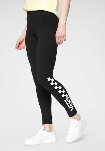 Vans Leggings »CHALKBOARD CLASSIC LEGGINGS« kaufen