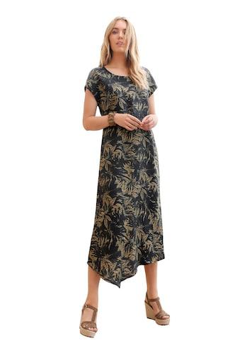 Anna Aura Maxikleid »Kleid aus 100% Leinen« kaufen