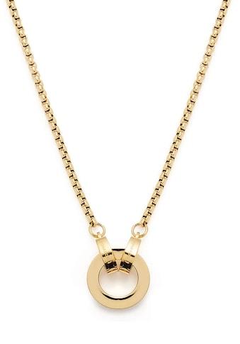 LEONARDO Charm - Kette »43 gold Lolita Clip&Mix, 018412« kaufen