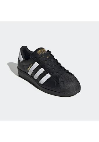 adidas Originals Sneaker »SUPERSTAR ORIGINALS UNISEX« kaufen