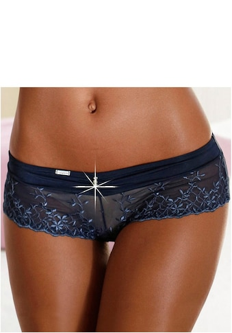 Marie Claire Panty kaufen