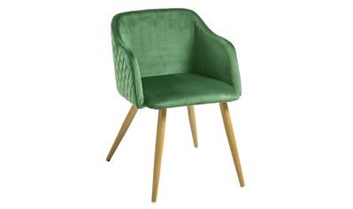Heine Home Stühle Im Otto Online Shop