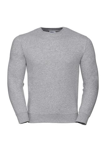 Russell Sweatshirt »Herren Authentic, schmaler Schnitt« kaufen