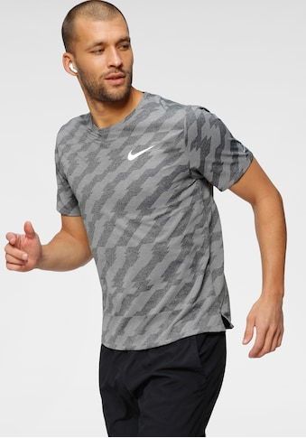 Nike T - Shirt »Miler Future Fast Men's Running Top« kaufen