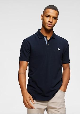 Quiksilver Poloshirt »LOIA POLO« kaufen