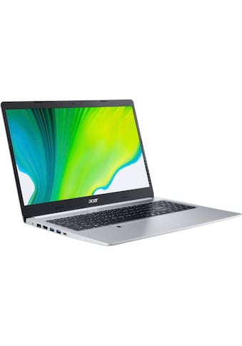 Acer Notebook »A515-45-R3UG«, ( 512 GB SSD) kaufen