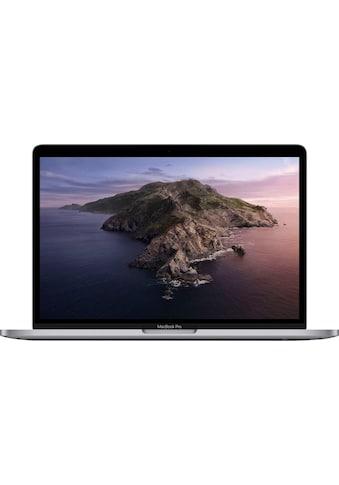 MacBook Pro, Apple, »2.0 GHz Quad - Core i5, 16 GB, 1 TB, 13 Zoll« kaufen