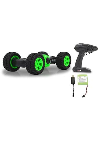"""Jamara RC - Monstertruck """"Creator 2,4 GHz"""" kaufen"""