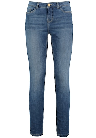 SUBLEVEL Skinny-fit-Jeans, im 5-Pocket Look kaufen