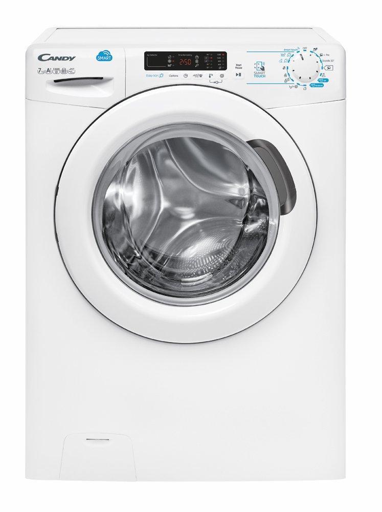 15 Kg Waschmaschine Preisvergleich • Die besten Angebote online kaufen